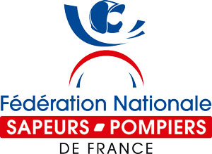 UDSP-AUDE-FEDERATION-NATIONALE-SAPEURS-POMPIERS