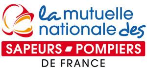 UDSP-AUDE-MUTUELLE-NATIONALE-SAPEURS-POMPIERS