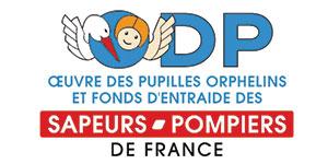 UDSP-AUDE-OEUVRE-DES-PUPILLES