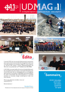 UDSP-AUDE-MAGAZINE-1er-EDITION-2019